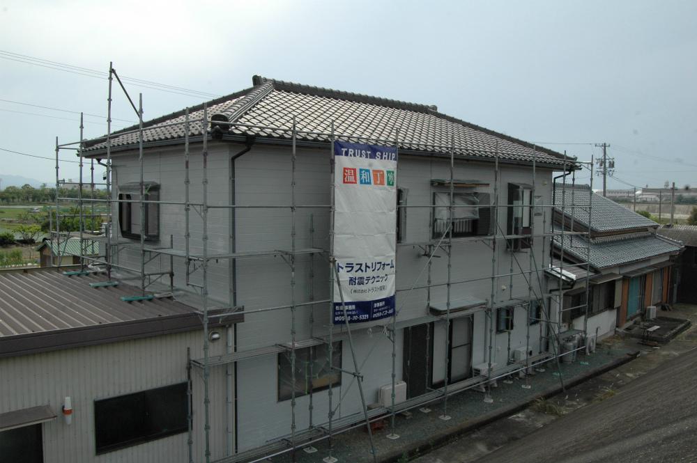 ファイル 114-5.jpg